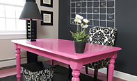 IA_chalkboard_pink_table_197x117