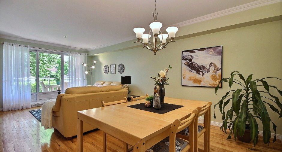 vue ensemble home staging quebec